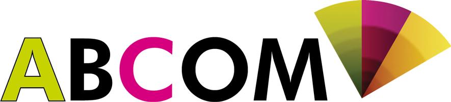 ABCOM
