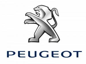 02718802-photo-logo-peugeot-2010[1]