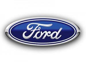 logo-ford[1]